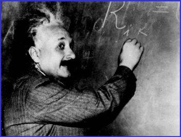 teoría científica