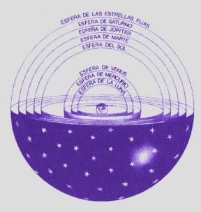 esferas_planetarias2