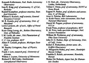 listado de científicos 6