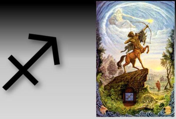 El Símbolo Astrologia Experimental