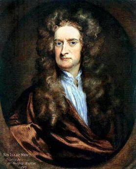 Sir_Isaac_Newton_1702
