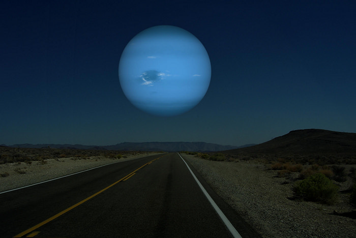 Ron_Miller_planet_03