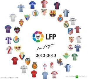 liga-bbva-2012-2013