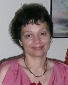 Elena Lumen