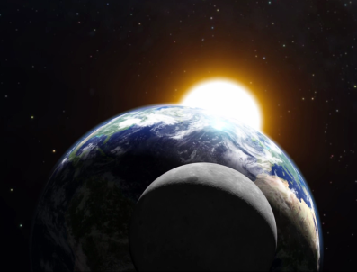 la-tierra-la-luna-y-el-sol