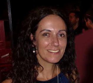Mónica Barletta