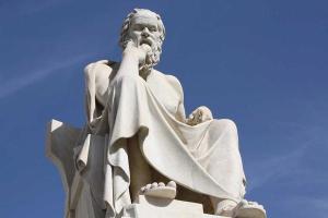 filosofía y astrología