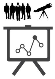 muestra astrologos