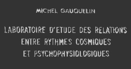 Gauquelin