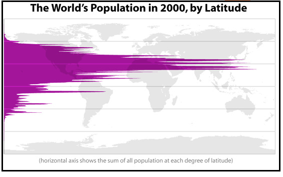 map-worlds-population