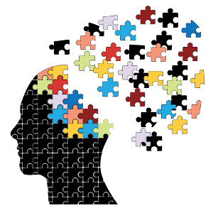 alzheimers-puzzle